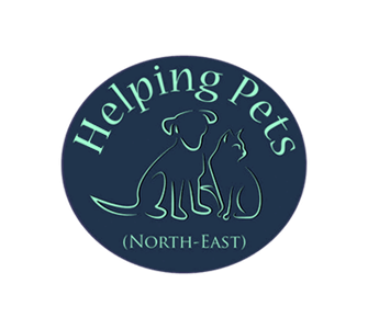 Helping-Pets-North-East