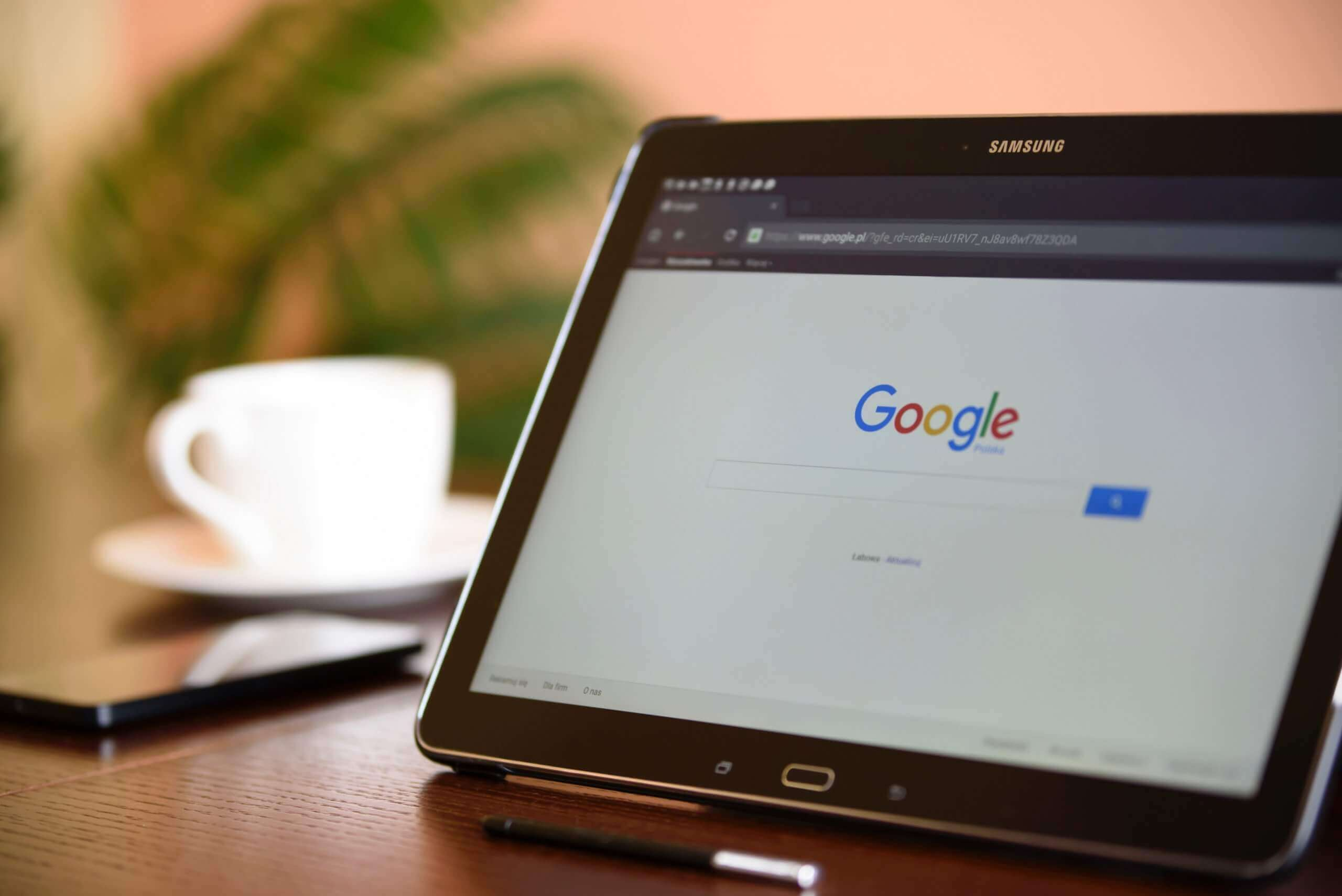 Google Smart Campaigns • PPC • A real life test of how it works