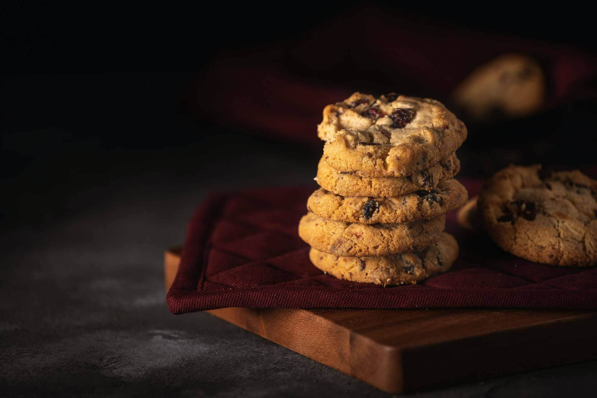 KAYBE • Website Design • Cookies Guide • Be Compliant