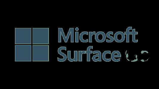 Microsoft_Sruface