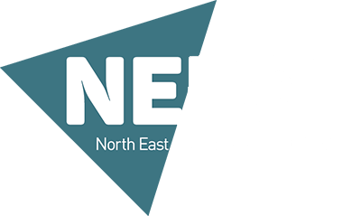 Registered Provider for the North East Business Support Fund