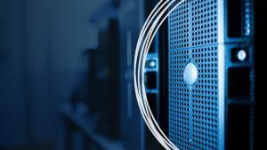 Powerful & Fast Servers