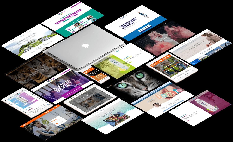 Web-Design-Slider2